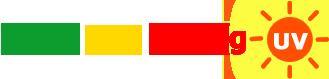 Shop Găng Tay chống Nắng UV giá rẻ & Găng tay hình xăm thời trang