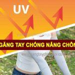 gang-tay-chong-nang-chong-duoc-tia-uv-hay-khong
