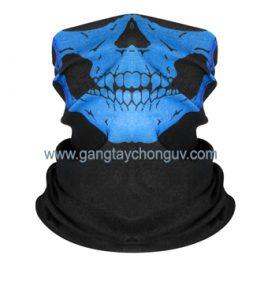 khan-phuot-da-nang-dang-ong-den-xanh-duong