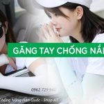 shop-ban-gang-tay-chong-nang-nu
