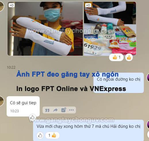 anh-chup-deo-gang-tay-chong-nang-cua-fpt-online
