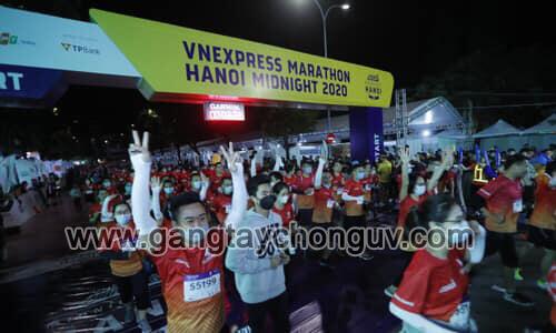 giai-vnexpress-marathon-bat-dau-khai-mac